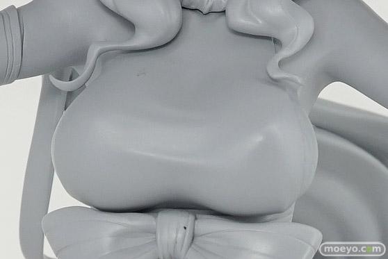 グッドスマイルカンパニー きららファンタジア 滝本ひふみ まほうつかいVer. 隙間の人 ehenmushi フィギュア 07