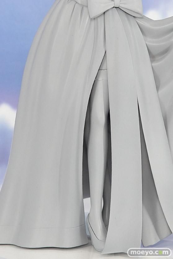 グッドスマイルカンパニー Fate/Grand Order セイバー/アルトリア・ペンドラゴン 英霊正装Ver. フィギュア コケ 08