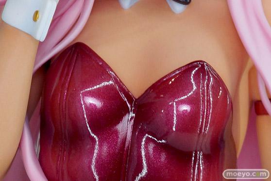 フリーイング B-STYLE Fate/kaleid liner プリズマ☆イリヤ 雪下の誓い クロエ・フォン・アインツベルン バニーVer. フィギュア 07