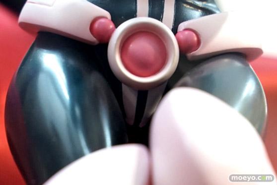 タカラトミー ARTFX J 僕のヒーローアカデミア 麗日お茶子 コトブキヤ 邱明琦 フィギュア 09