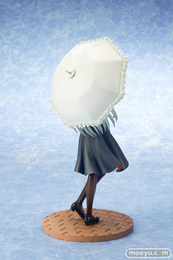 ブロッコリー となりの吸血鬼さん ソフィー・トワイライト にくりぼん 森山奈菜 フィギュア 03