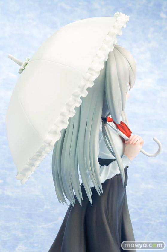 ブロッコリー となりの吸血鬼さん ソフィー・トワイライト にくりぼん 森山奈菜 フィギュア 09