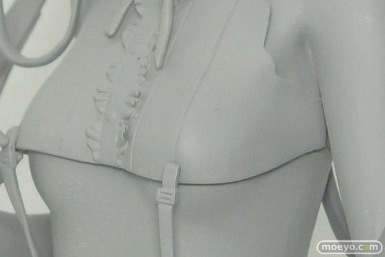 スカイチューブ 不憫なあくまちゃん illustration by rurudo エロ フィギュア 2% 07