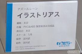 宮沢模型 第43回 商売繁盛セール グッドスマイルカンパニー ウェーブ Q-six コトブキヤ ユニオンクリエイティブ クルシマ わんだらー 51