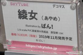 宮沢模型 第43回 商売繁盛セール メディコスエンタテインメント アルファマックス スカイチューブ ダイキ工業 東京フィギュア ドラゴントイ 10