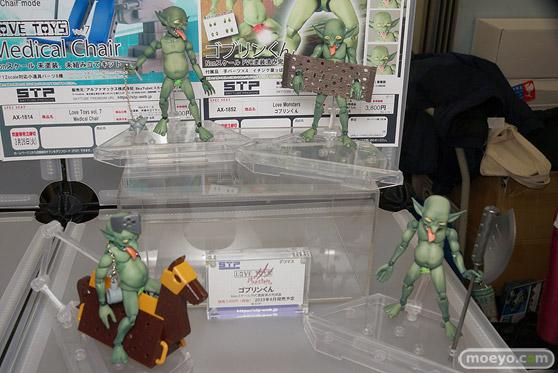 宮沢模型 第43回 商売繁盛セール メディコスエンタテインメント アルファマックス スカイチューブ ダイキ工業 東京フィギュア ドラゴントイ 17