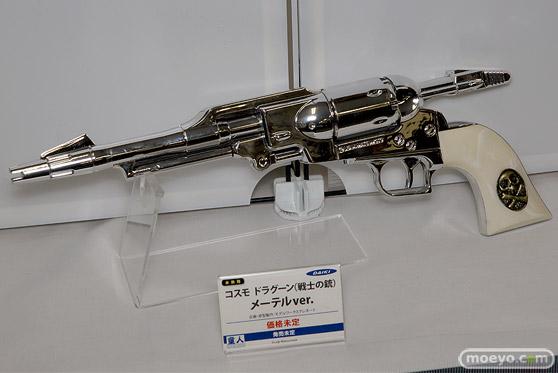 宮沢模型 第43回 商売繁盛セール メディコスエンタテインメント アルファマックス スカイチューブ ダイキ工業 東京フィギュア ドラゴントイ 30