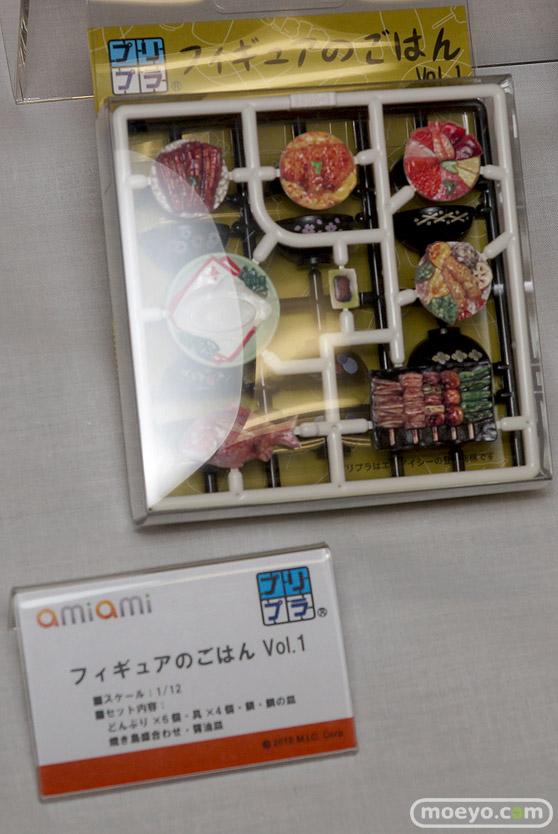 宮沢模型 第43回 商売繁盛セール BANDAI SPIRITS あみあみ ヴェルテクス ソル・インターナショナル キューズQ プラム アゾン  07