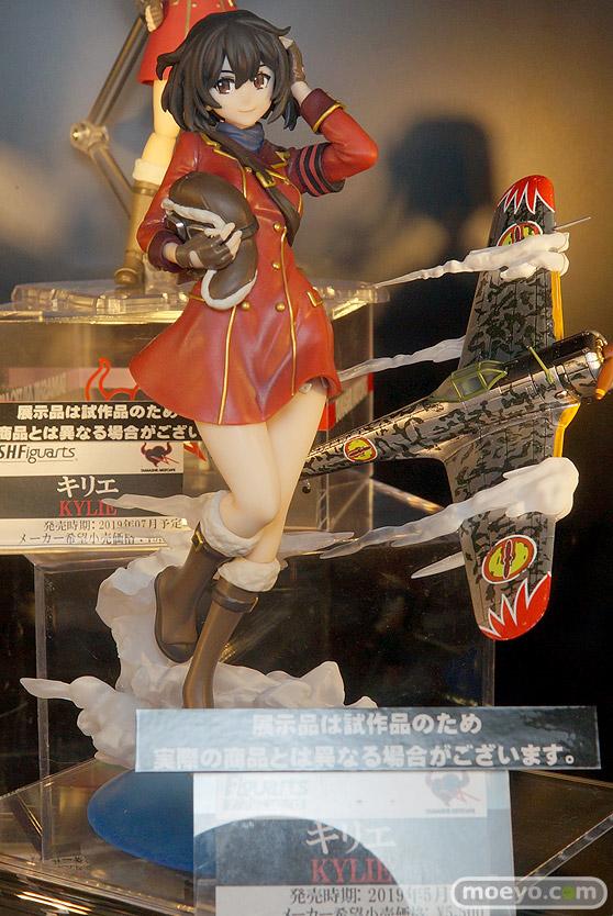 宮沢模型 第43回 商売繁盛セール BANDAI SPIRITS あみあみ ヴェルテクス ソル・インターナショナル キューズQ プラム アゾン  16