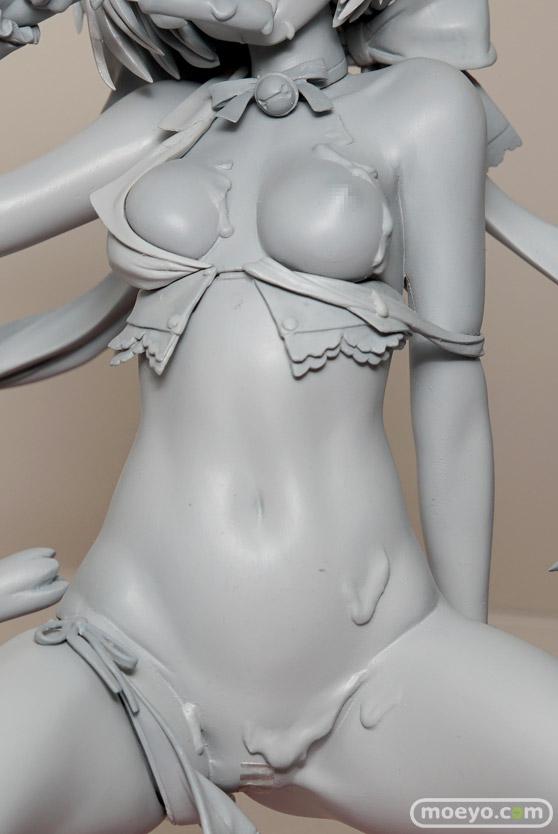 SAMELAP なないろリンカネーション 葵 エロ フィギュア すめらぎ琥珀 ヤドカリ 06
