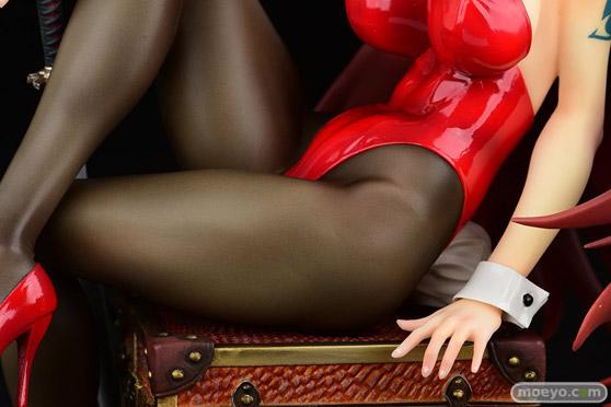 オルカトイズ FAIRY TAIL エルザ・スカーレット Bunny girl_Style/type rosso 万野大輔 フィギュア 83
