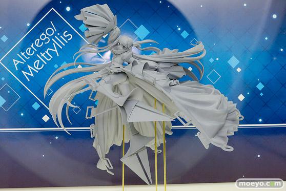 アルター Fate/Grand Order アルターエゴ/メルトリリス みさいる フィギュア 01