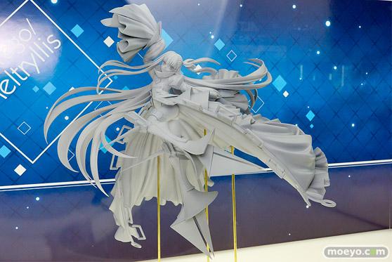 アルター Fate/Grand Order アルターエゴ/メルトリリス みさいる フィギュア 02