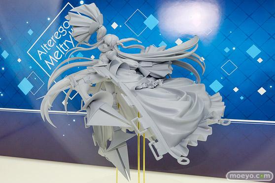 アルター Fate/Grand Order アルターエゴ/メルトリリス みさいる フィギュア 03