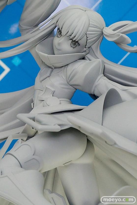 アルター Fate/Grand Order アルターエゴ/メルトリリス みさいる フィギュア 04