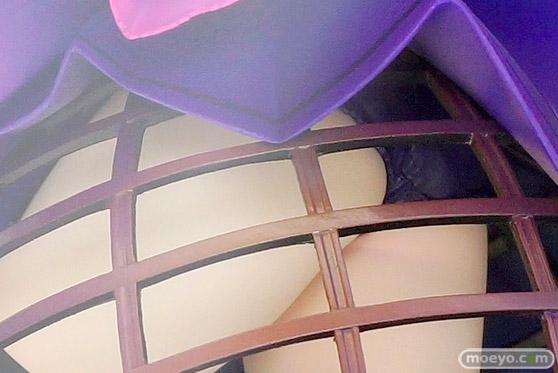アルターラブライブ!スクールアイドルフェスティバル 津島善子 柳生敏之 鉄森七方 フィギュア 09