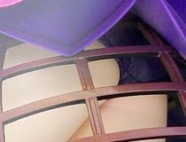 「ハロウィン編」の衣装で立体化!アルター新作美少女フィギュア「ラブライブ!スクールアイドルフェスティバル 津島善子」予約受付開始!【WF2019冬】