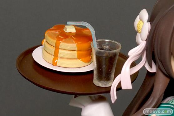 プラム ご注文はうさぎですか?? 千夜(Cafe Style) フィギュア 08