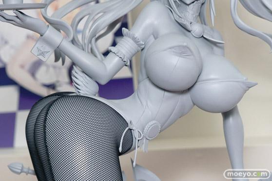 BINDing 魔法少女シリーズ 倉本エリカ RAITA エロ フィギュア 09