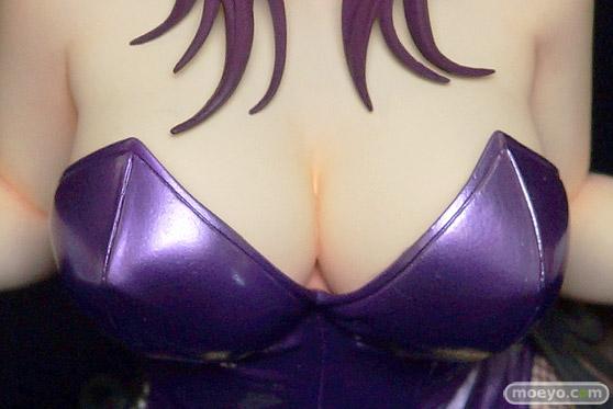 アルター Fate/Grand Order スカサハ 刺し穿つバニーVer. フィギュア 沼倉としあき 09