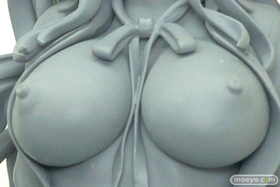 スカイチューブ コミック阿吽 波多野沙羅 illustration by 深崎暮人 HIRO エロ キャストオフ フィギュア 10