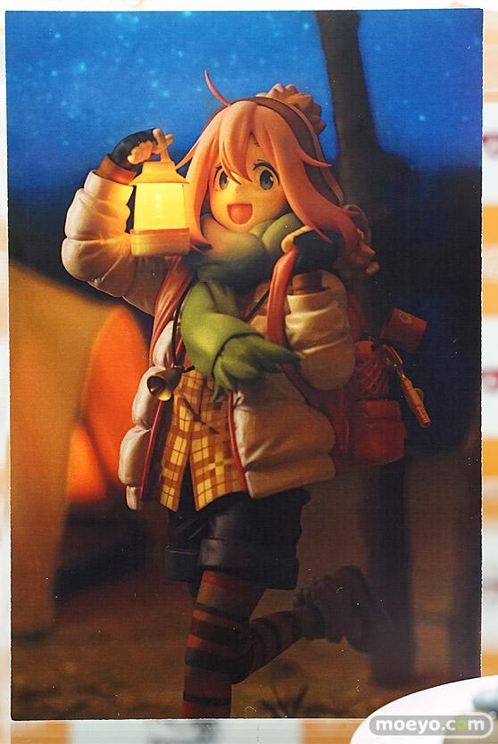 秋葉原の新作フィギュア展示の様子 ゴールデンウィーク  ボークスホビー天国 10
