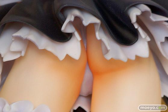 トレジャーフェスタ・ネオin有明3 美少女フィギュア ガレージキット ディーラー APFSDS ねこみんと ひとみ亭 グリズリーパンダ 林檎連盟 カルガモ ヘビーゲイジ ATELIER HIRO 14
