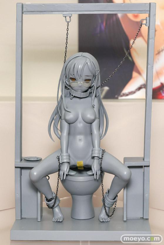 FROG ランス10 マジック・ザ・ガンジー 織音 マッカラン24 エロ フィギュア 01