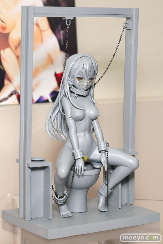 FROG ランス10 マジック・ザ・ガンジー 織音 マッカラン24 エロ フィギュア 02
