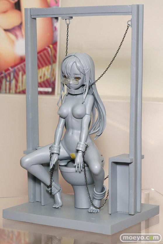 FROG ランス10 マジック・ザ・ガンジー 織音 マッカラン24 エロ フィギュア 03