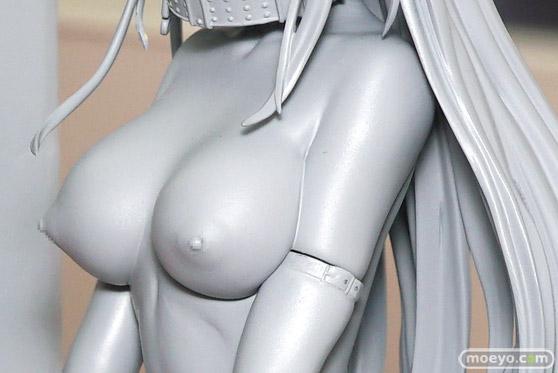 FROG ランス10 マジック・ザ・ガンジー 織音 マッカラン24 エロ フィギュア 08