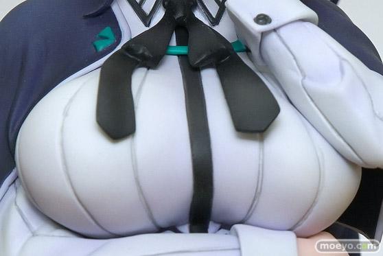 ファット・カンパニー ハイスクールD×D HERO 姫島朱乃 フィギュア 齋藤満 わきメカのまつ 16