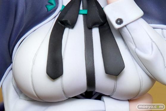 ファット・カンパニー ハイスクールD×D HERO 姫島朱乃 フィギュア 齋藤満 わきメカのまつ 19