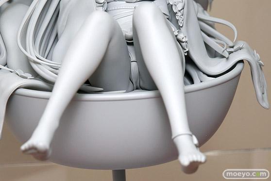 ネイティブ しらたまパフェの白玉こまめ グリズリーパンダ しらたま エロ キャストオフ フィギュア 10