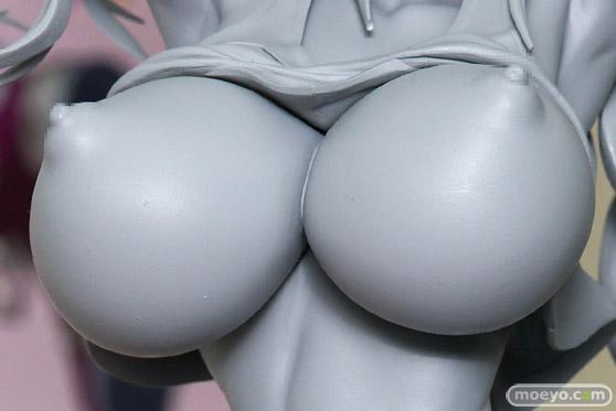 ロケットボーイ 魔法少女シリーズ 倉本エリカ RAITA Leslyzerosix エロ フィギュア 09