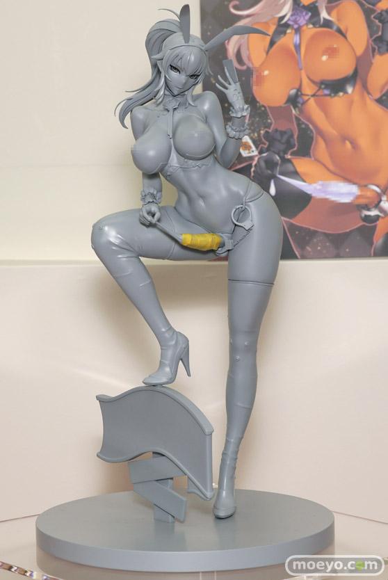ロケットボーイ ふたけっとタペストリー(仮) ばん! エロ フィギュア makoto 01