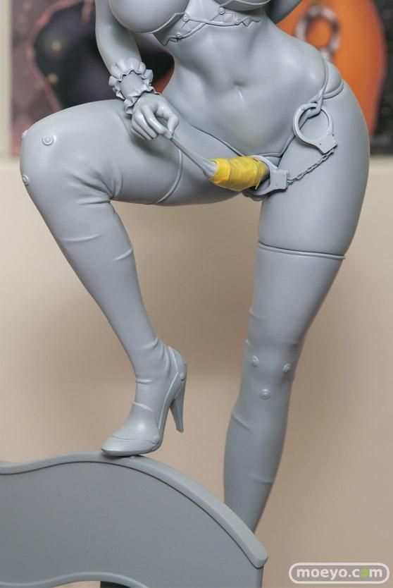 ロケットボーイ ふたけっとタペストリー(仮) ばん! エロ フィギュア makoto 08