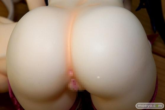 BINDing Maria -マリア- Lilly -リリィ- フィギュア エロ キャストオフ Hisasi 42