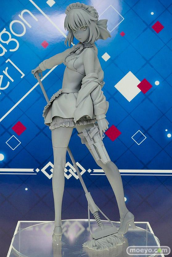 アルター Fate/Grand Order ライダー/アルトリア・ペンドラゴン[オルタ] ヤドカリ フィギュア 01