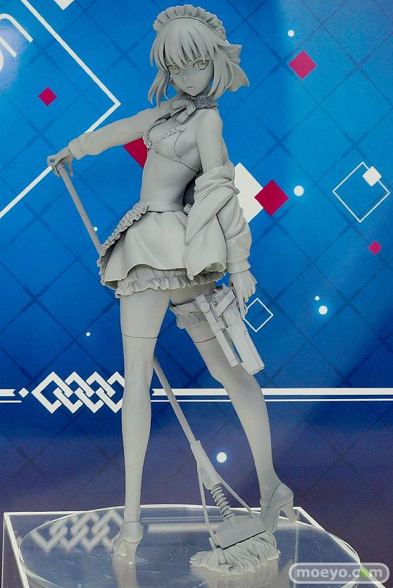 アルター Fate/Grand Order ライダー/アルトリア・ペンドラゴン[オルタ] ヤドカリ フィギュア 02