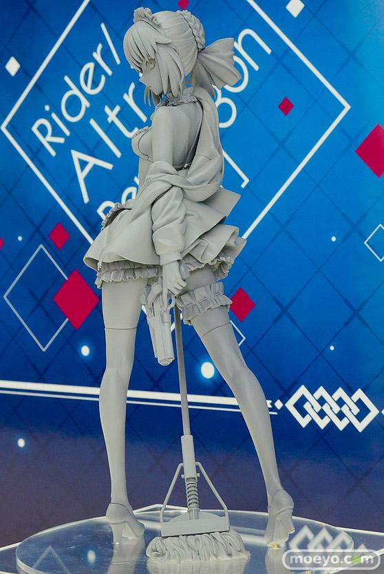 アルター Fate/Grand Order ライダー/アルトリア・ペンドラゴン[オルタ] ヤドカリ フィギュア 03