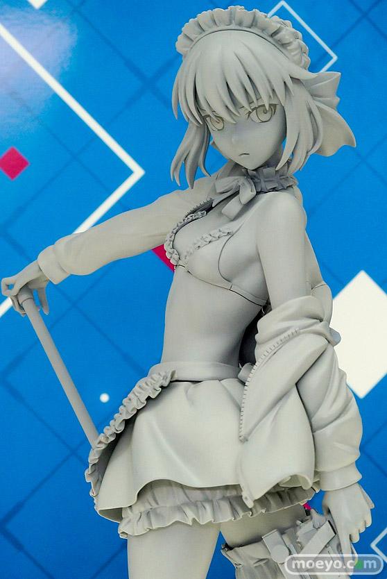 アルター Fate/Grand Order ライダー/アルトリア・ペンドラゴン[オルタ] ヤドカリ フィギュア 04