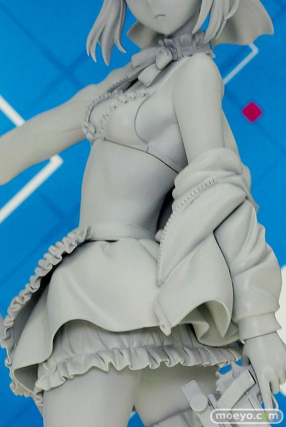 アルター Fate/Grand Order ライダー/アルトリア・ペンドラゴン[オルタ] ヤドカリ フィギュア 06