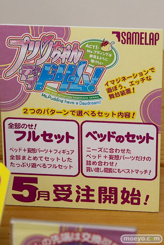 SAMELAP プリンちゃんディドリームACT1 フルセット Rac.Con エロ キャストオフ フィギュア 23