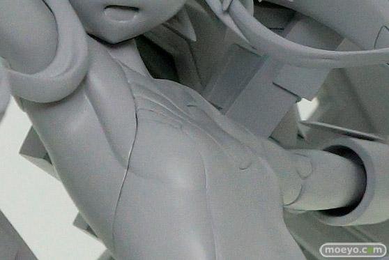 ホビージャパン 超次元ゲイムネプテューヌ ホワイトハート フィギュア AMAKUNI せつき 07
