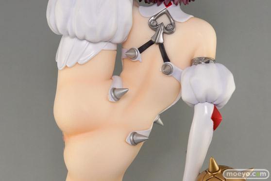 ダイキ工業 ばん!デザイン 姫様とカエルさん Prinzessin und der Frosch エロ フィギュア キャストオフ 童人 佐倉 18