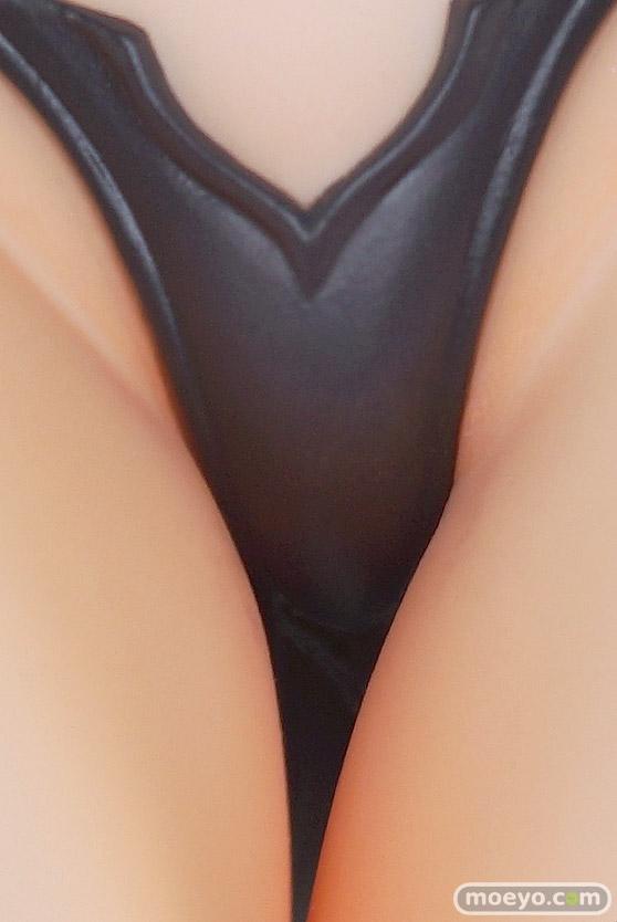 オーキッドシード 七つの美徳 サリエル~慈悲の像【降臨ノ台座版】 キャストオフ おっぱい フィギュア 石山智 63