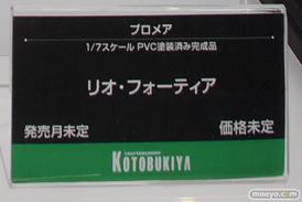 メガホビEXPO 2019 Spring フィギュア 電撃ホビー コトブキヤ ホビージャパン ストロンガー 20