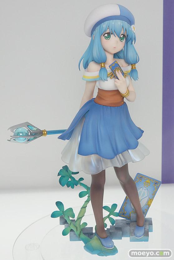 メガホビEXPO 2019 Spring フィギュア 電撃ホビー コトブキヤ ホビージャパン ストロンガー 25
