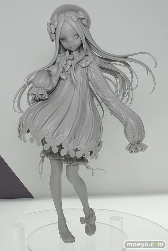 メガホビEXPO 2019 Spring フィギュア 電撃ホビー コトブキヤ ホビージャパン ストロンガー 32